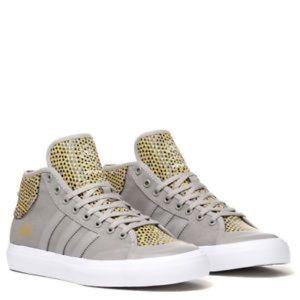 adidas Shoes - Adidas Gonzo Skate Shoes
